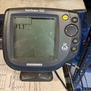 Fish Finder for Sale in Upland, CA