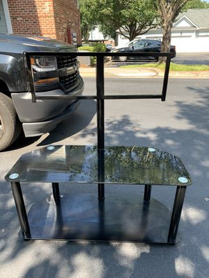 55 inch, TV STAND for Sale in Decatur, GA