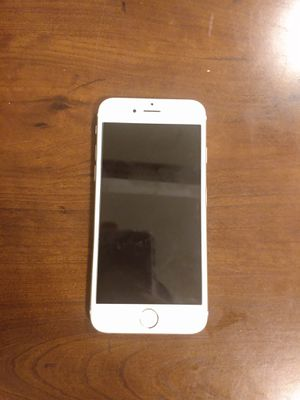 iPhone 6 for Sale in Minneapolis, MN