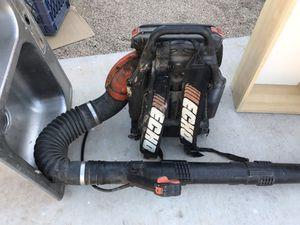 Blower for Sale in Laveen Village, AZ