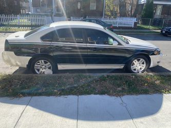 08 Chevy Impala for Sale in Washington,  DC