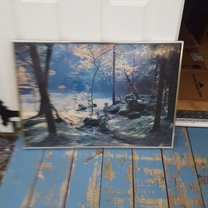 Nice Picture for Sale in Lancaster, PA