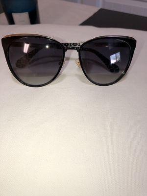 Sunglasses for Sale in Layton, UT