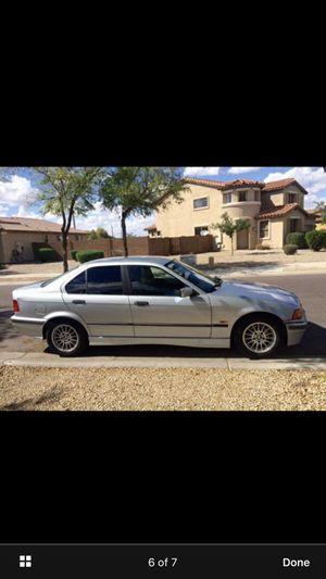 BMW 328i for Sale in Phoenix, AZ