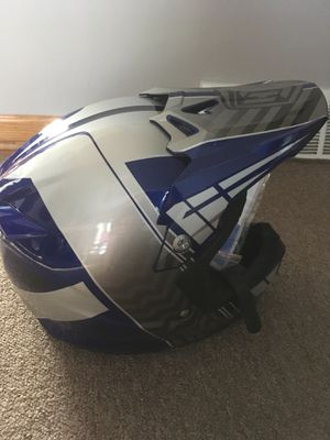Motorcycle gear for Sale in Des Plaines, IL