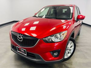2014 Mazda CX-5 for Sale in Jersey City, NJ