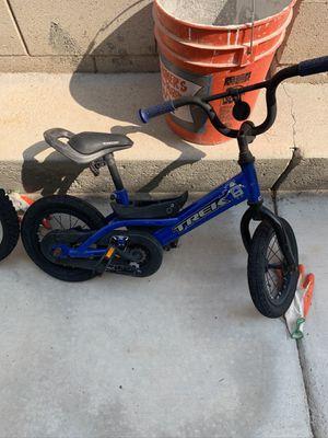 Trek Bike for Sale in Las Vegas, NV
