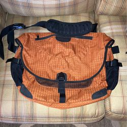 Messenger Bag From L.L. Bean for Sale in Belmont,  NH