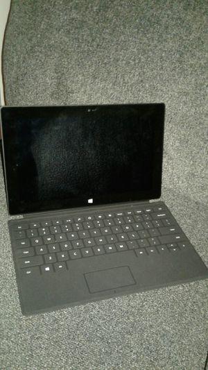 Window RT surface 64 GB for Sale in Bellevue, WA