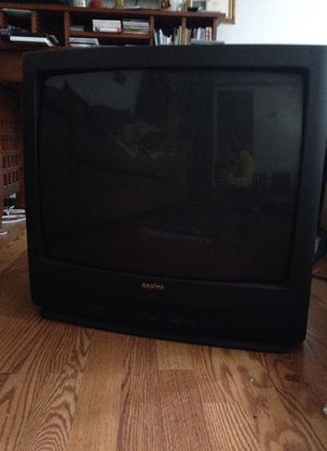 Tv for Sale in Lewisburg, WV