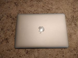 MacBook Air 13 Inch for Sale in Renton, WA