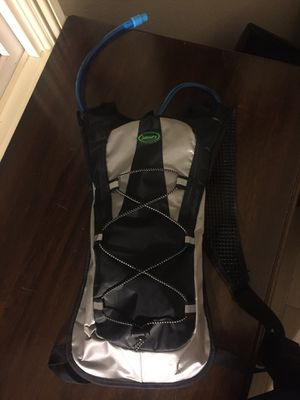Juboury Hydration Backpack for Sale in San Clemente, CA