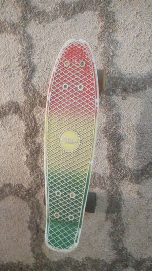 Penny board for Sale in Payson, AZ