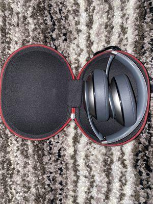 Beats By Dre Studio for Sale in Modesto, CA