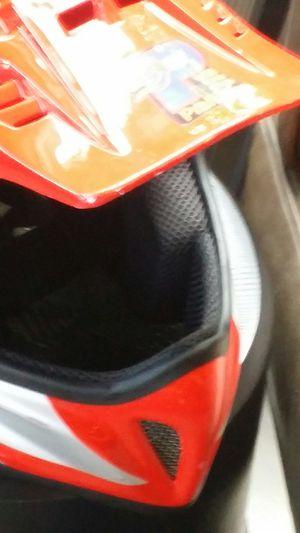 Helmet. ProRider for Sale in Kent, WA