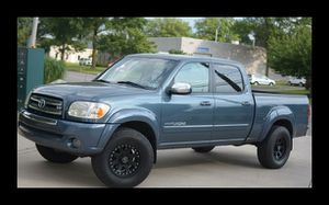 ✅I'm the first owner 2006 Toyota Tundra SR5 $1000 for Sale in Minneapolis, MN