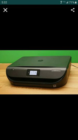 New Wireless Printer 30 Bux for Sale in Manassas, VA