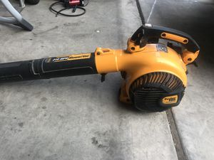 Blower for Sale in Tempe, AZ