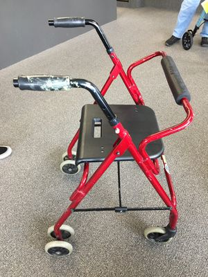 Walker used for Sale in Grants Pass, OR