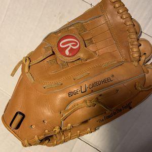 Rawlings Baseball Glove for Sale in Alexandria, VA