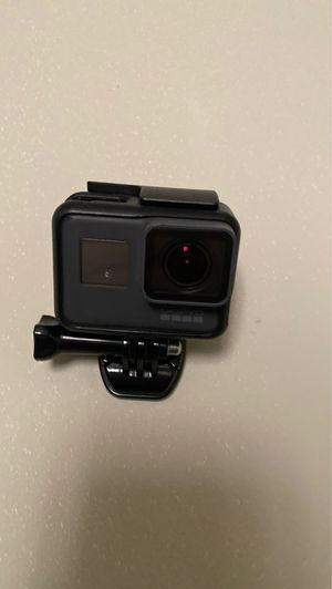 Gopro hero 5 for Sale in Richmond, CA