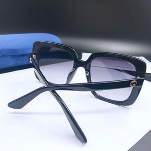Gucci Glasses Brown for Sale in La Mesa, CA