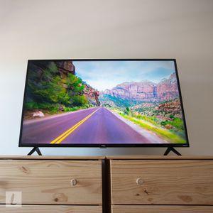 Free 50 inch tv for Sale in Miami, FL