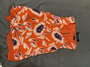 Women's clothing for Sale in Bellflower, CA