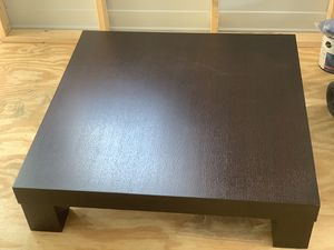 Coffe Table for Sale in Hialeah, FL