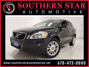 2010 Volvo XC60 for Sale in Duluth, GA
