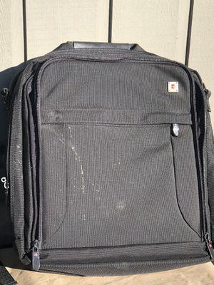 Swissgear laptop backpack for Sale in Renton, WA