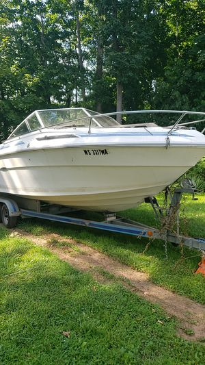 Free boat for Sale in New Britain, CT