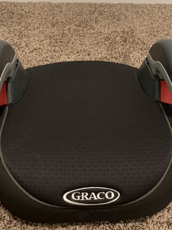 Graco TurboBooster Backless Booster Car Seat, Galaxy for Sale in Frisco,  TX