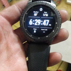 Galaxy S3 Frontier Smart Watch for Sale in Downey, CA