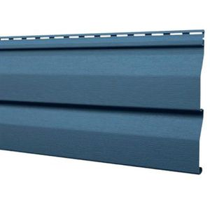 Siding panels for Sale in West Palm Beach, FL