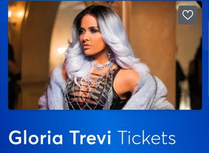 Karol G The Forum tickets for Sale in Anaheim, CA