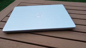 Hp laptop 14 for Sale in Carrollton, TX