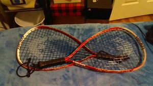Head set of 2 titanium 🎾 tennis rackets for Sale in Jersey City, NJ
