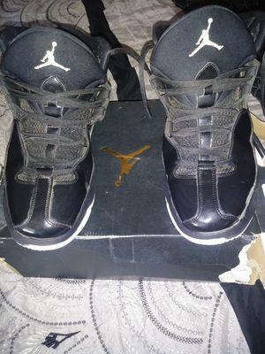 Men's Nike Air Jordan Aero Mania Size 12 for Sale in Columbus, OH