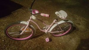 Cruiser womans bike for Sale in Mesquite, TX