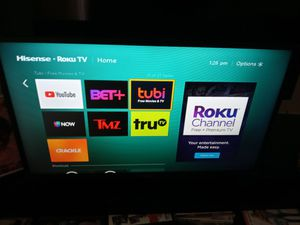 Smart tv for Sale in Fort Worth, TX