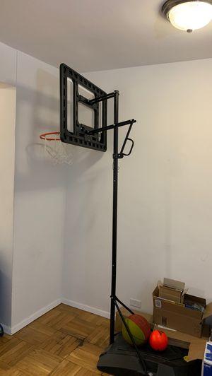 Sklz pro mini hoop for Sale in New York, NY