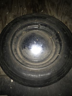 Camper/trailer spare tire for Sale in Green Bay, WI