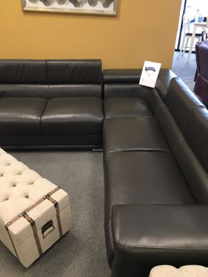 New couch for Sale in Greensboro, NC