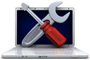 Computer Repair, Fix, Upgrade, Sales for Sale in Mesa, AZ