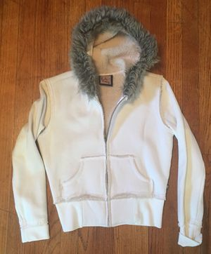 Women's hoodie jacket for Sale in Dundalk, MD