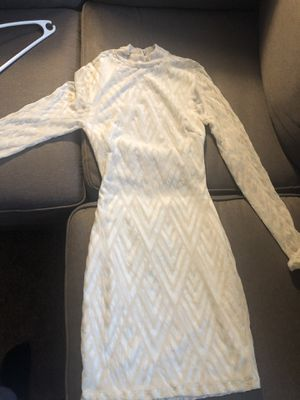Formal Dress for Sale in Oxon Hill, MD