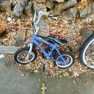 Kids bike 12 inch for Sale in Lakewood, CO