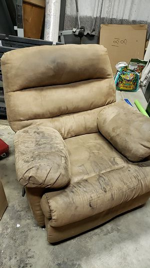 Recliner for Sale in Livermore, CA