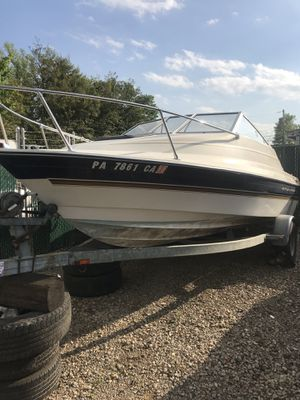 Bayliner for Sale in Newportville, PA